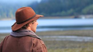 Alaskan Bush People: Book Of... image