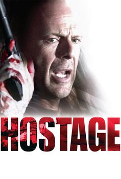Hostage image