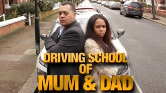 Driving School Of Mum & Dad image