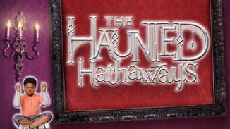 Haunted Hathaways image