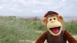 Milkshake Monkey image