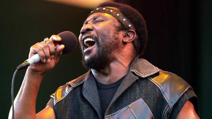Watch Toots And The Maytals:... Online