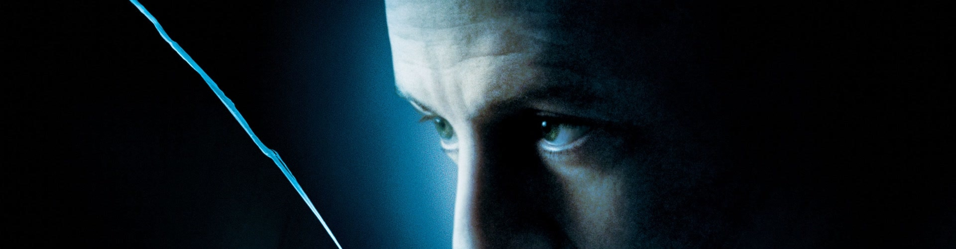 Watch Unbreakable Online