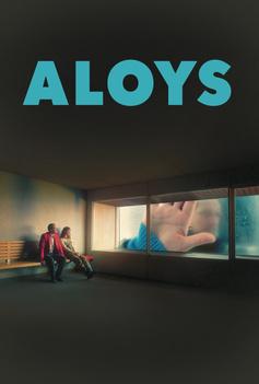 Aloys image