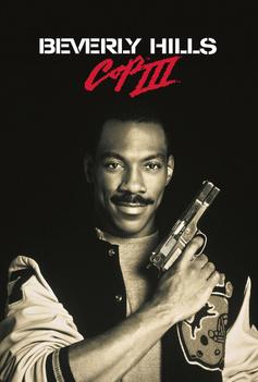 Beverly Hills Cop III image