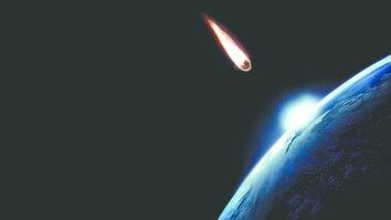 Doomsday: 10 Ways The World...