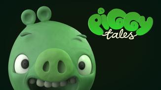 Piggy Tales image