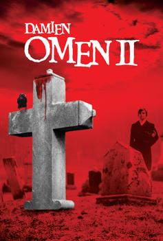 Damien: Omen II image