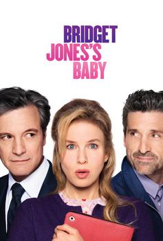 Bridget Jones's Baby image