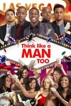Think Like A Man Too image