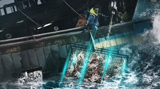 Deadliest Catch: The Bait image