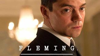 Fleming image