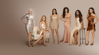 The Real Housewives of New Jersey image