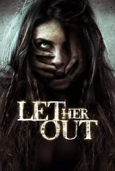Let Her Out image