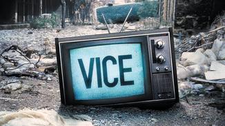 VICE image