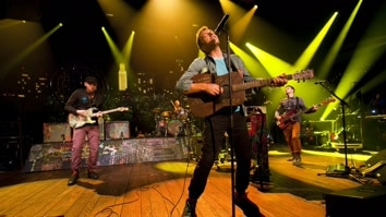 Coldplay: Austin City Limits