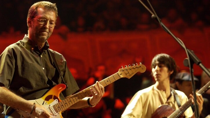 Watch Concert For George Online