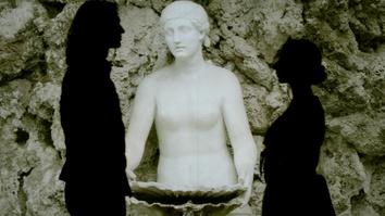 Raphael: In Search Of Beauty