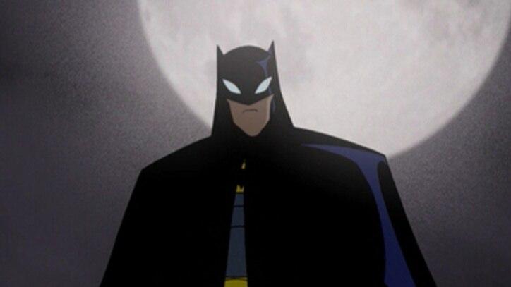Watch The Batman Online