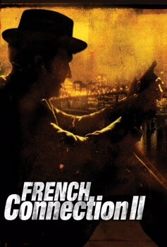 The French Connection II image