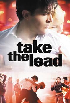 Take The Lead image