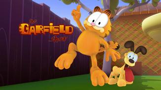 The Garfield Show image