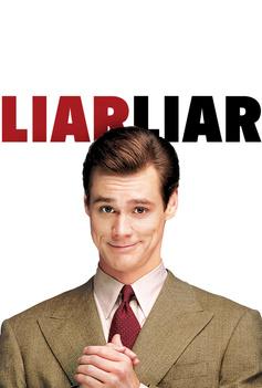 Liar Liar image