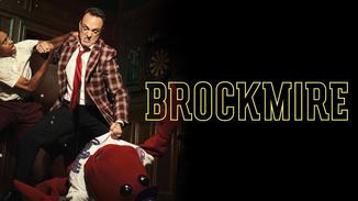 Brockmire image
