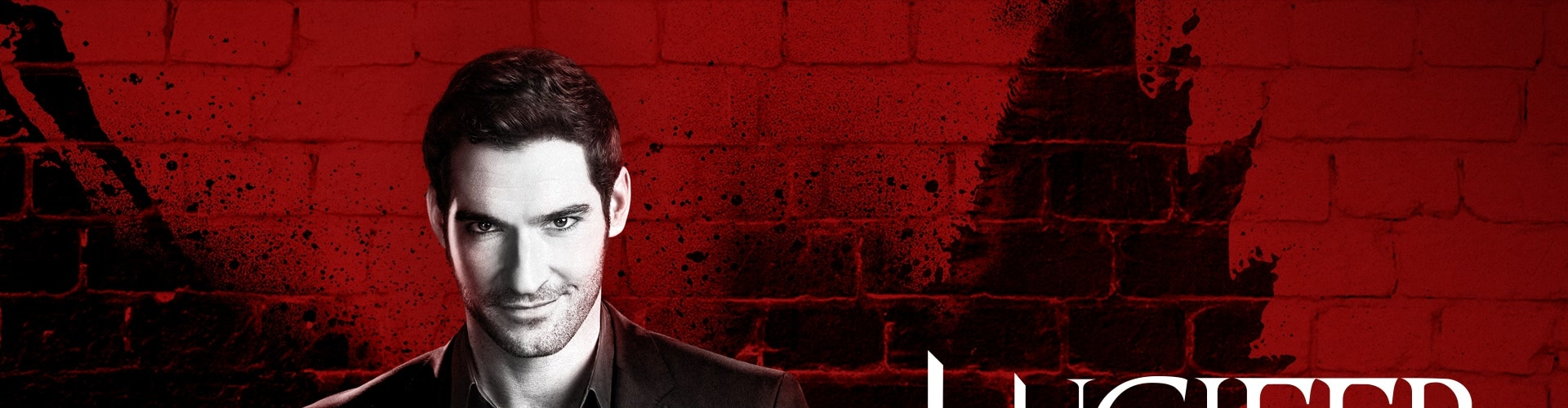 Watch Lucifer Online
