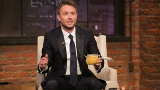 Talking Dead Series 9 Preview Special