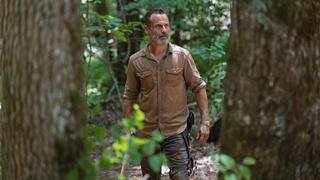 The Walking Dead Season 9 episode 4, 'The Obliged'