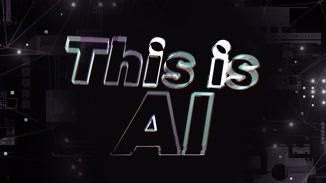 This Is A.I. image