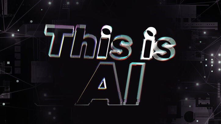 Watch This Is A.I. Online