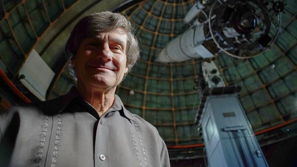 Episode 3 - Aliens Vs. Stalin At Area 51