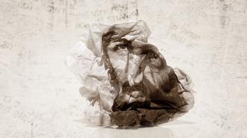 Secrets Of Bin Laden's Lair