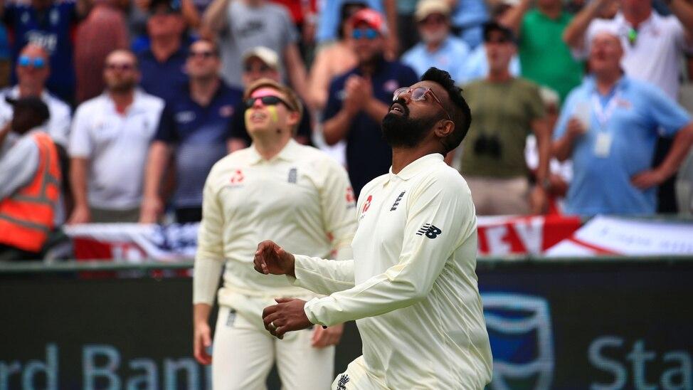 Episode 4 - Rob & Romesh Vs Cricket: The Test