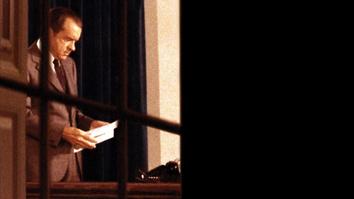 Nixon By Nixon: In His Own...