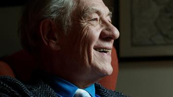 Ian McKellen: Playing The...