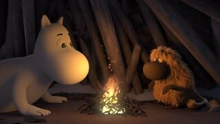 Watch Moominvalley Online - Stream Full Episodes