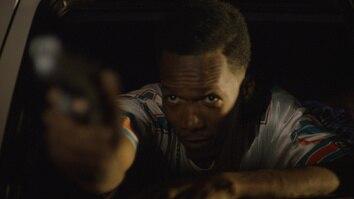 Murder Rap: Inside The...