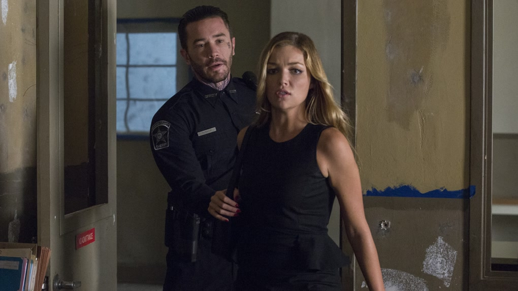 banshee season 4 episode 6 watch online free