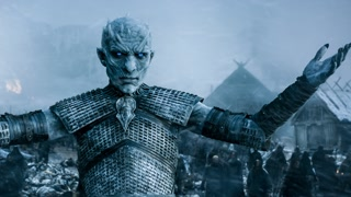 Game Of Thrones: The Story So Far 2019