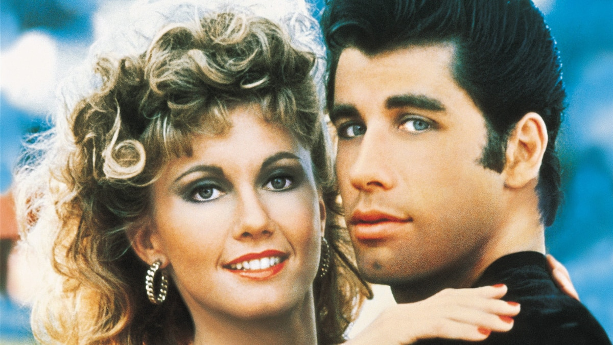 watch grease full movie online free