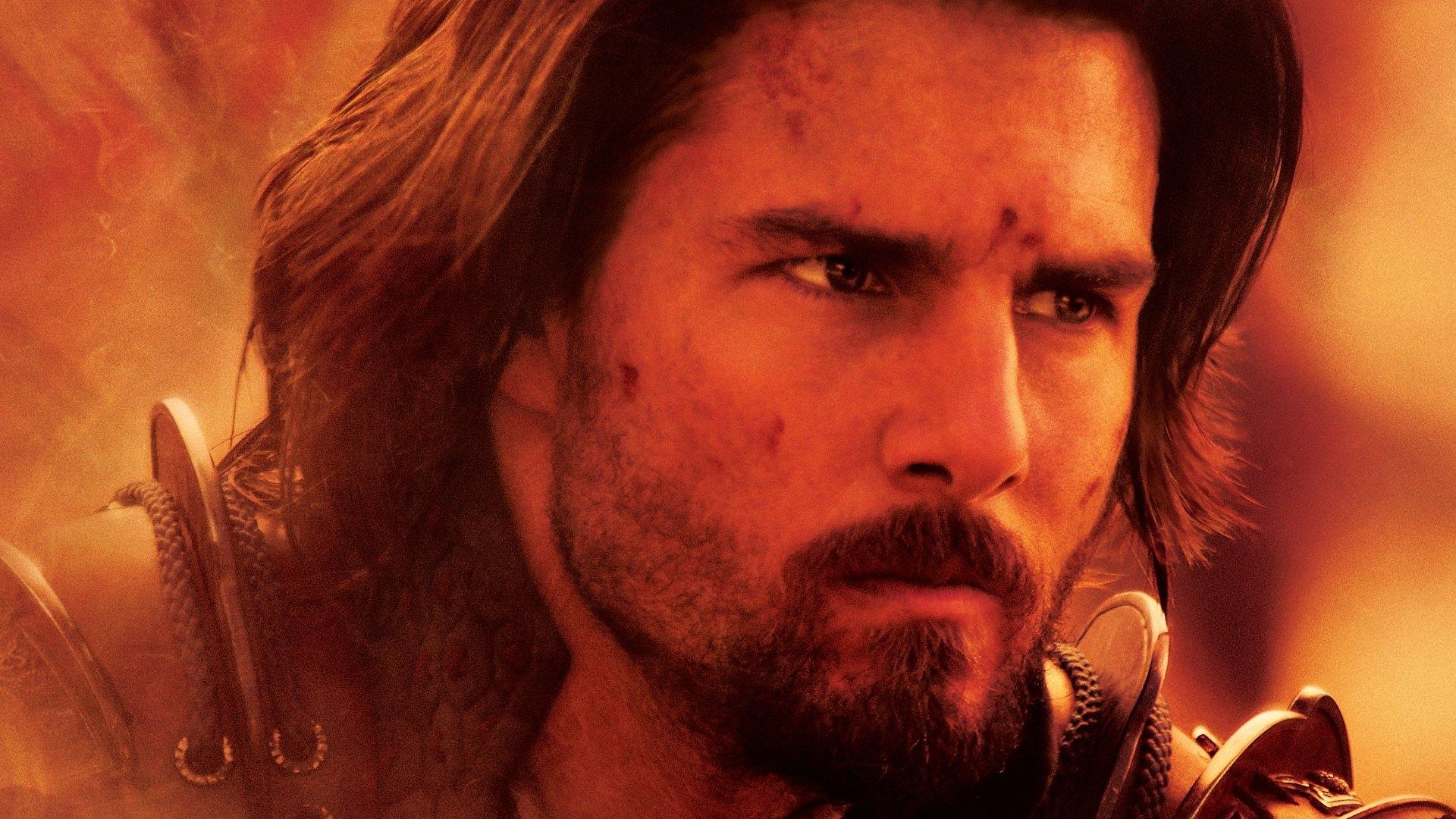 Watch Braveheart Online Stream Full Movie