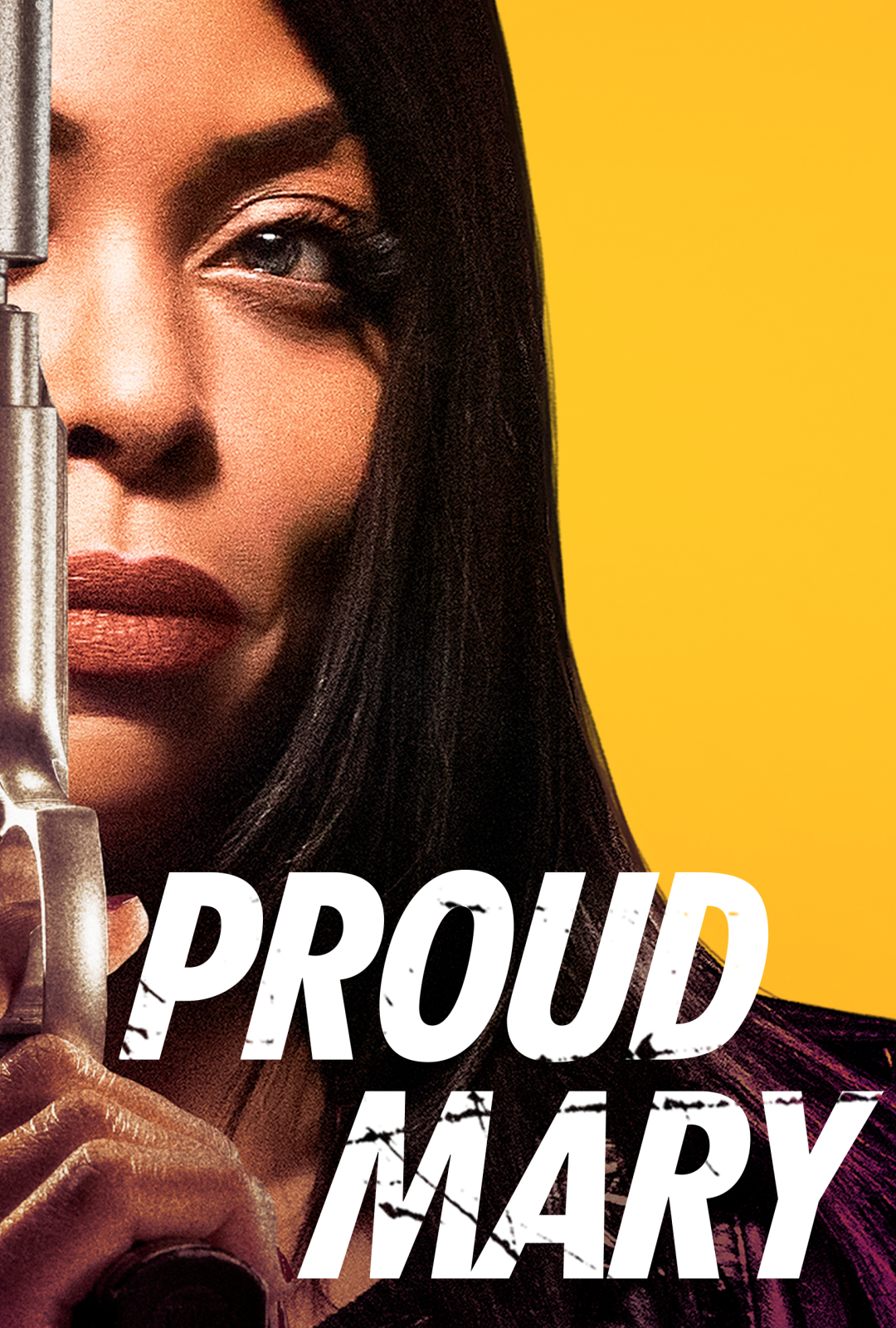 Allo Movies Streaming watch proud mary online - stream full movie