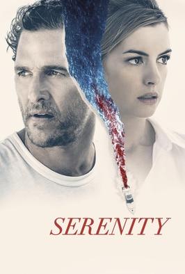 Serenity (2019)