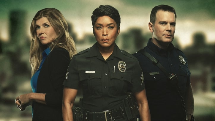 Watch 9-1-1 Online