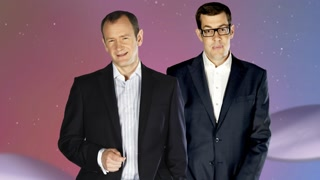 Pointless Celebrities S10  14