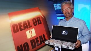 Deal Or No Deal  62
