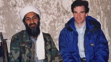 Osama Bin Laden: The Last Days